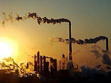 Wer bremst die Klimagase? Vor der Konferenz in Kopenhagen werden die Hoffnungen gedämpft - zu viele Köche verderben das Klima.