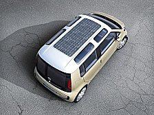 Wer plant und baut die Solarautos der Zukunft? Den Deutschen fehlen Ingenieure - und eine Bildungsreform.