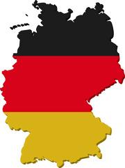 Alles vereint, alles in Ordnung? Nicht nur die Deutschen haben dafür gesorgt, dass Ost und West sich verbinden. Noch mehr haben das die neuen globalen Chancen und Risiken geschafft.