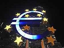 Was bleibt von Europa, wenn der Euro scheitert? Ist die EU wirklich nur dann lebensfähig, wenn die Zeiten gut sind?